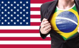 Brasileiros e os investimentos imobiliários nos Estados Unidos