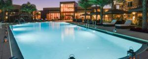 investimentos imobiliários em Orlando