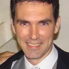 Cesar Mello