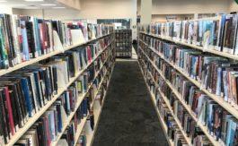 bibliotecas públicas de orlando